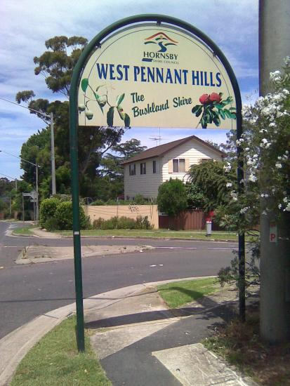 West Pennant Hills Towing Services
